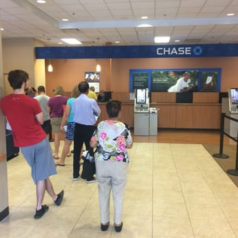 become a bank teller at chase