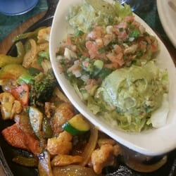 Mexican Restaurants Kitsap County