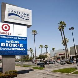 eastland center shopping centers west covina ca reviews photos yelp. Black Bedroom Furniture Sets. Home Design Ideas