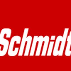 Schmidt Ambiente GmbH, Neu-Isenburg, Hessen