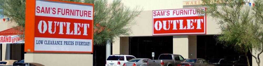 Sam Levitz Furniture Furniture Shops Tucson Az United States Reviews Photos Yelp