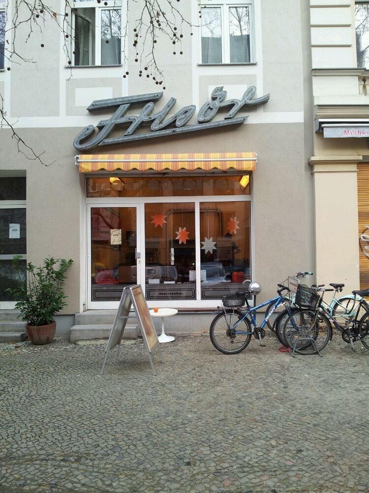 haareszeiten 18 fotos friseur prenzlauer berg berlin deutschland beitr ge yelp. Black Bedroom Furniture Sets. Home Design Ideas