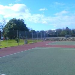 Poole Park, Poole