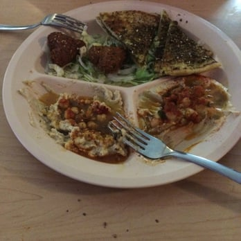 middle eastern singles in manitou springs Find menus, reviews, maps, and delivery information for middle eastern restaurants in manitou springs in colorado springs.