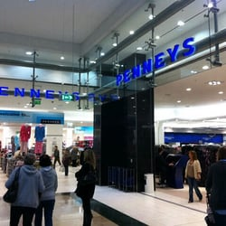 Pennys, Dublin, Ireland