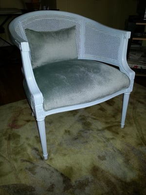 estilo upholstery furniture reupholstery new york ny