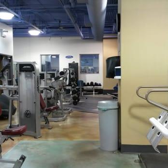 la fitness gyms mississauga on yelp. Black Bedroom Furniture Sets. Home Design Ideas
