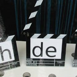 Kuck Media Videoproduktionen, Berlin, Germany