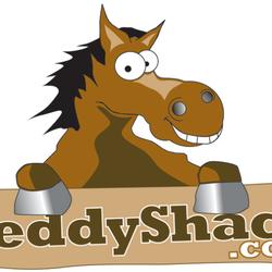 Neddy Shack, Saddlery, pet products,…