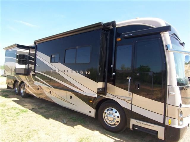 With rental locations, Cruise America RV Rentals is your go-to place for Class C motor homes.