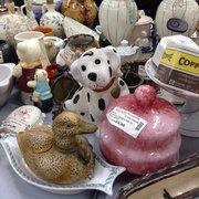 Mercatino compra vendita usato negozi di usato for Mercatini usato roma