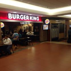 burger king burger west palm beach fl tats unis avis photos yelp. Black Bedroom Furniture Sets. Home Design Ideas