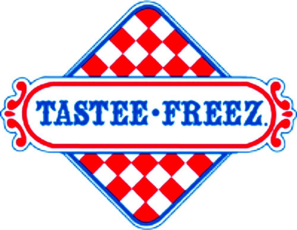 Cabot (AR) United States  City new picture : Tastee Freez Ice Cream & Frozen Yogurt Cabot, AR Yelp
