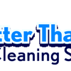 Better Than The Rest Cleaning Service: House Cleaning