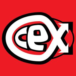 CeX, Bromley, London