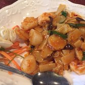 Asian Grill 50 Photos Amp 125 Reviews Chinese 6228