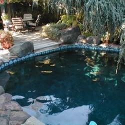 Sundance Pool Service Pool Cleaners 3790 El Camino Real Palo Alto Ca United States