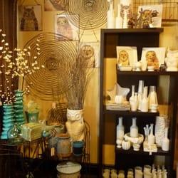 Http Www Businesseshome Net Costco Costco Furniture Store Kirkland Wa