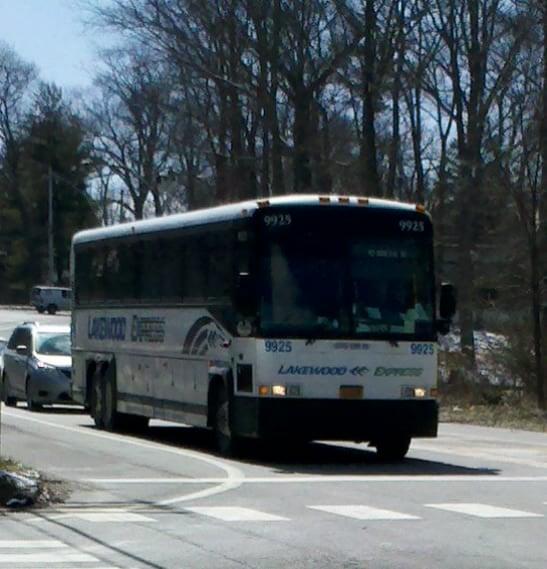 Lakewood (NJ) United States  city photos gallery : ... Transportation Lakewood Township, NJ, United States Photos Yelp