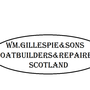Wmgillespie & Sons