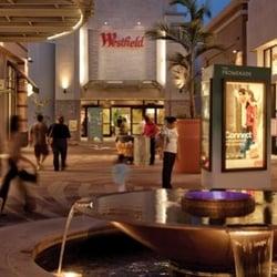 Westfield Santa Anita 328 Photos Shopping Centers