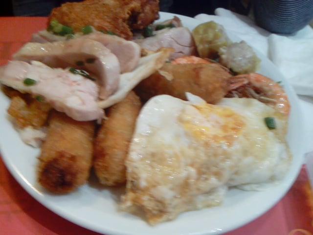 jardin d asie asian fusion restaurants place d 39 italie ForJardin D Asie 78 Rue Baudricourt 75013 Paris France