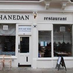 http://www.hanedan.co.uk/