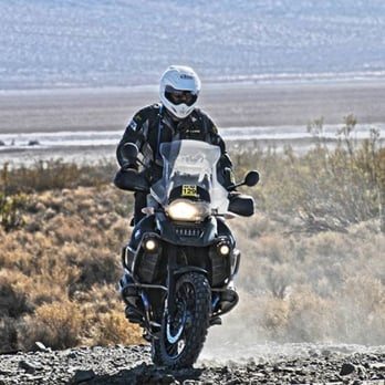 Bmw Motorcycles Of Riverside Service Department Reviews