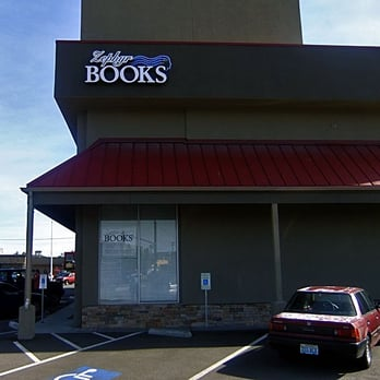 Adult book in nv reno store