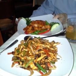 Lotus blossom restaurant sudbury ma yelp for Asian cuisine sudbury