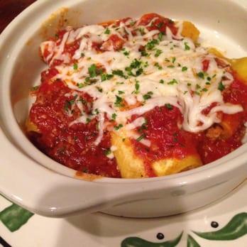 Olive Garden Italian Restaurant 304 Photos 288 Reviews Italian Restaurants Torrance