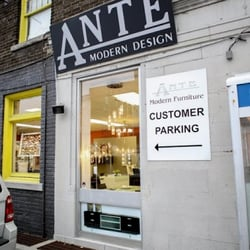 ante modern furniture home decor furniture stores mount pleasant