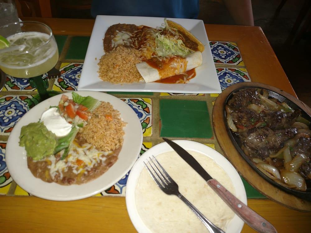 South Of The Border Restaurant Wantagh Ny