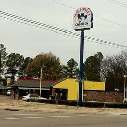Jack S Food Memphis Tn