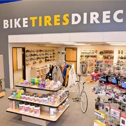 Bike Tires Direct Reviews Bike Tires Direct Portland