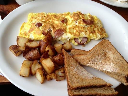 Breakfast Restaurants Roslindale Ma