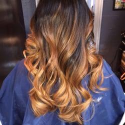 Vizions beauty salon 111 zdj fryzjer hayward ca for Salon vizions