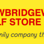 Sawbridgeworth Self Store Limited