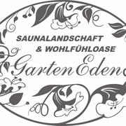 Saunalandschaft & Wohlfühloase Garten Eden, Dresden, Sachsen