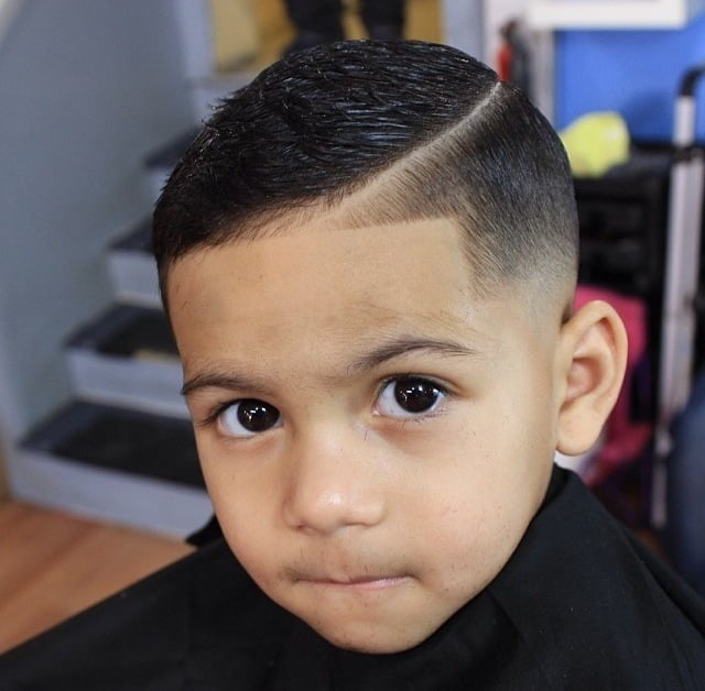 Kids Comb Over Yelp