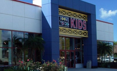 rooms to go kids fl yelp