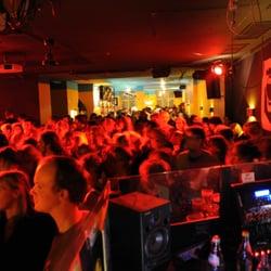 089 munchen disko: