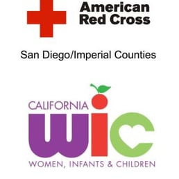 American red cross wic program san diego ca softwarebox for 1000 vale terrace vista ca 92084