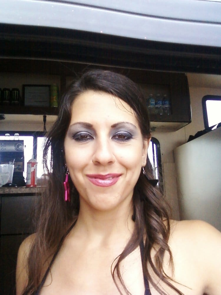 corpus christi girls 48 reviews of hooters service was great the food was fantastic i've been coming to corpus christi for the past four years every other week and first time here was great will definitely come.