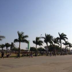 Praia da Paulista
