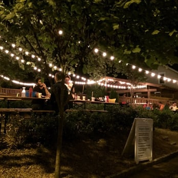 The pharmacy burger parlor beer garden greenwood - The pharmacy burger parlor beer garden ...