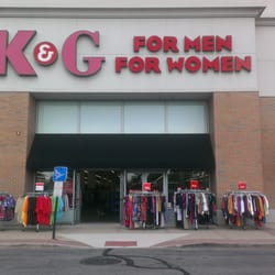 Online clothing stores. Kng clothing store