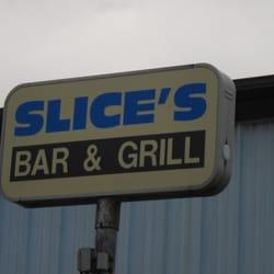 biz hody bar and grill middleton