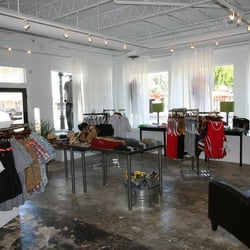 Online clothing stores. Key west clothing stores