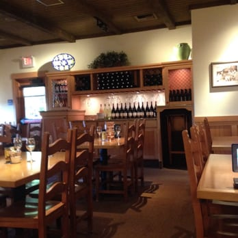 Olive Garden Italian Restaurant 55 Photos Italian Thousand Oaks Ca Reviews Yelp